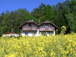 Oldrich,  37341, Holubovská Bašta