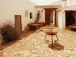 Holiday Home La Cocineta,  18295, Fuentes de Cesna