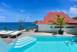 Aventura 110689-100809, Flamands Hillside, 97133, Saint Barthélemy\n , 97133, Gustavia