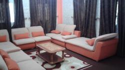 Nouzha, E 714 tevragh zeina Appartement nouzha,, Nouakchott