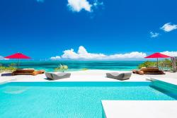 Beach Kandi 116745-102676, Coconut Rd , TKCA 1ZZ, Turtle Cove