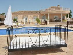 Villa Catral 2,  3158, Catral