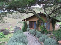 Cabaña Morada, Via a Yasanga, 110161, Vilcabamba