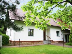 Marketa,  50723, Nasavrky