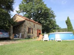 Maison De Vacances - Loubejac,  24550, Villefranche-du-Périgord