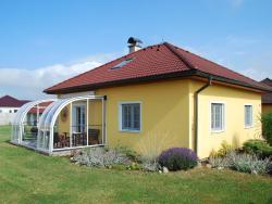 Huis Zajickovav,  33141, Plasy