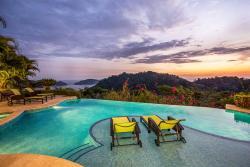 Casa Puesta del Sol 117148-103219, N/A, Los Suenos Resort  , 61101, Herradura