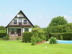 Holiday home Helena,  38602, Strakonice