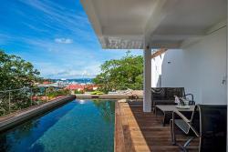 Casa Roc 117745-103857,  97133, Gustavia