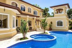 Casa Sueños 117757-104026, 5 Los Sueños Resort, Eco Lotes Redicence  , 61101, Herradura