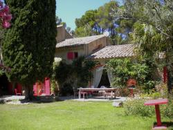 Villa - Mornas,  84550, Uchaux