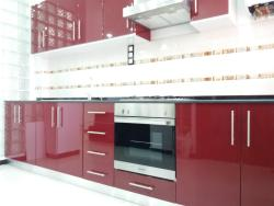 Moderne Appart Tlemcen, résidence ibn sina batiment E 3 ième étage IMAMA, 13001, Tlemcen