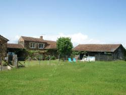 Maison De Vacances - Mazeyrolles,  24550, Mazeyrolles