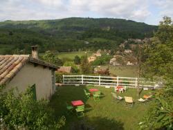 Maison De Vacances - Bourdeaux,  26460, Bourdeaux