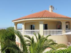 Villa Ondarroa,  3179, La Marina