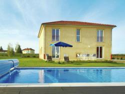 Maison De Vacances - Billemont,  55100, Verdun-sur-Meuse