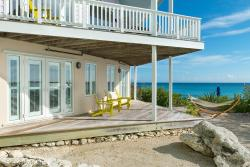Conch Villa 117351-103593, Cottage #9, The Abaco Club on Winding Bay , N/A, Cherokee Sound