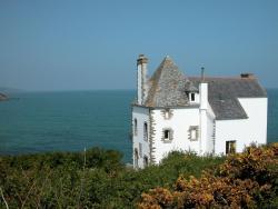 Villa Bretagne I,  29241, Locquirec