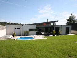 Plougastel,  29470, Plougastel-Daoulas
