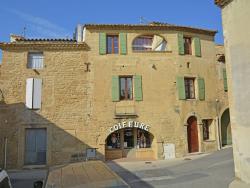 Maison De Vacances - Vers-Pont-Du-Gard,  30210, Vers Pont du Gard