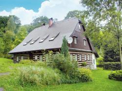 Holiday Home Kalesova,  56167, Mladkov