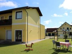 Apartment Sankt Kanzian Am Klopeiner See - Sankt Primus,  9122, Unternarrach