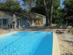 Maison De Vacances - Pignans,  83790, Pignans
