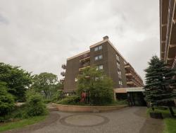 Apartment Am Krannichsee,  38644, Hahnenklee-Bockswiese