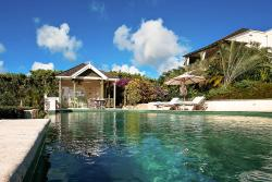 Go Easy 107185-102022, Barbados, Sugar Hill Resort, BB25050 , BB25050, Saint James