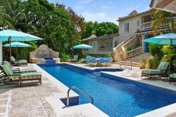 Grendon House 109343-16198, Barbados, Sandy Lane, BB25050 , BB25050, Saint James