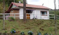 Pousada Numeidumato, Estrada Ribeirão Fundo, km 5, 37620-000, Munhoz