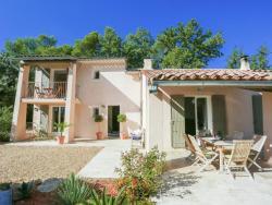 Villa Marion,  84110, Les Hautes Granges