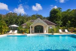 Heronetta 105308-104185, Barbados, Sandy Lane, BB25050 , BB25050, Saint James