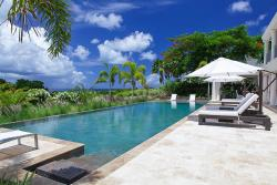 Lelant 112668-104767, Barbados, St. James, BB25050 , BB25050, Saint James
