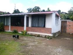 Hostal Rural El Regalo, Kilómetro 3,2, 632001, Calarcá