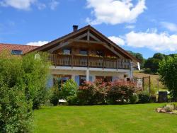 Maison de vacances - Aumontzey,  88640, Aumontzey