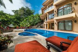 Palacio Tropical 107355-19761, Costa Rica, Costa Rica, Tango Mar, 51104 , 51104, Río Grande