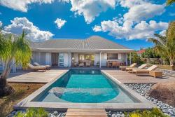 Pajoma 111579-99076,  97133, Gustavia