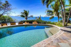 Rambutan Villa 105743-10948, Nail Bay, Virgin Gorda , VG1150, Spanish Town