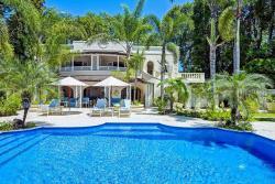 Sandalo 106936-12168, Barbados, Barbados, Gibbs Beach, BB25050 , BB25050, Saint Peter