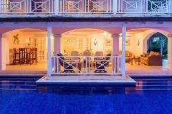 Sandalwood House 108532-21632, Barbados, Sandy Lane, BB25050 , BB25050, Saint James