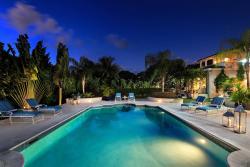 Saramanda 109830-15948, 146 Harbin Alleyne Road, Holetown, Barbados , BB25050, Saint James