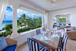 Schooner Bay 207 107824-102023, Barbados, Speightstown, BB25050 , BB25050, Saint Peter
