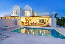 Sunset Beach Villas 7 118210-104463, 21 Shearwater Close, Sunset Beach Villas #7 , N/A, Grace Bay