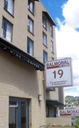 Balmoral On York, 19 York Street, 7250, Launceston