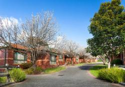 Apartments @ Mount Waverley, 14 Lang Road, 3149, Mount Waverley
