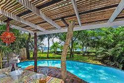Villa Oceanis 112053-20029, 75 Metros sur Hotel Iguanazul , 50309, Venado