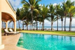 Villa Royal Palms 113870-23752, Playa Hermosa, Jaco,\nPuntarenas, Costa Rica, 61101 , 61101, Playa Hermosa