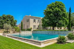 Villa Riviere 112462-21367, Chemin du Seuil, Saint Cannat, 13760, France , 13760, Saint-Cannat