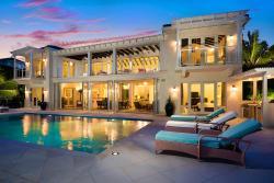 Villa White Sands 115022-86016, 7 Cobalt Close , TKCA 1ZZ, Providenciales